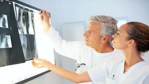 Артрозы и артриты, профилактика заболевания