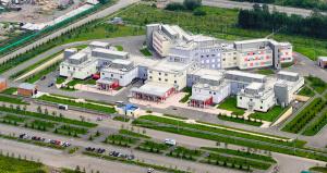 Возможность получить направление в Федеральный центр сердечно-сосудистой хирургии